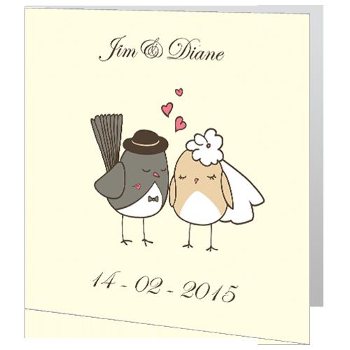 Love-Birds-Wedding-Invite