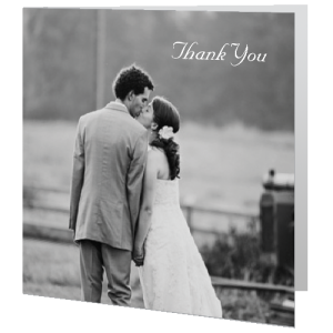 thank-you-cf-black-white