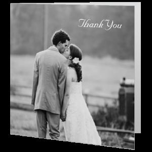 thank-you-cf-black-white