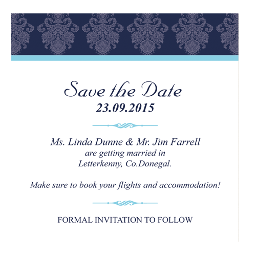 blue-and-pink-rsvp