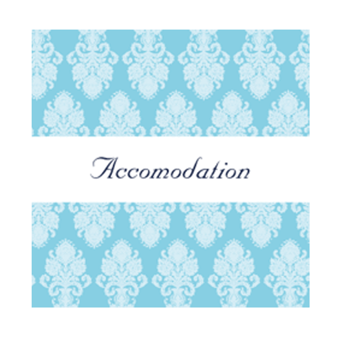 Blue-and-Pink-Regal-Accommodation-Card-100-x-100-Flat