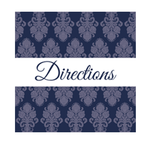 Blue-and-Pink-Regal-Direction-Card-100-x-100-Flat