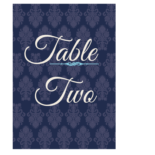 Blue-and-Pink-Regal-Table-Number-Card-210-x-148.5-Flat