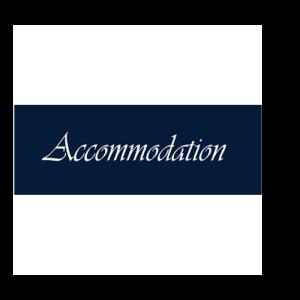 snowflake-tree-accommodation-card-100mm-x-100mm