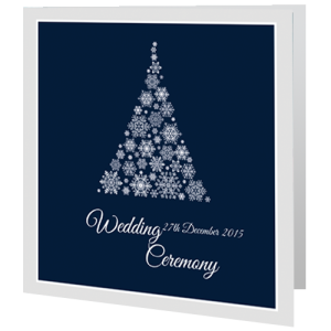 wedding-invite-xmas-snowflake-tree