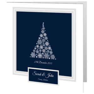 wedding-evening-invite-snowflake-tree