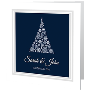 wedding-day-invite-xmas-snowflake-tree