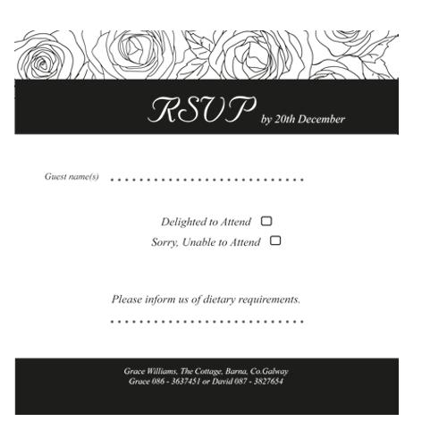 CF-Black-and-White-RSVP-124-x-124-Flat—Postcard-Style