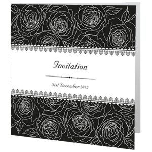 wedding-evening-invite-c-f-black-white