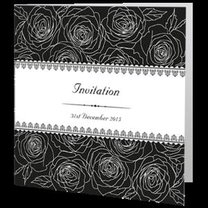 wedding-evening-invite-c-f-black-white