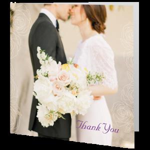 thank-you-cf-dark-rose