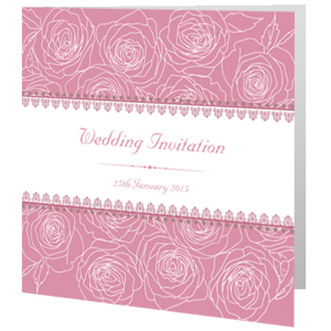 wedding-day-invite-cf-dark-rose