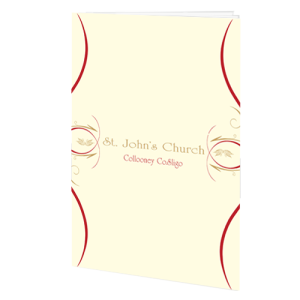 celtic-swan-swirl-ceremony-booklet-24-page