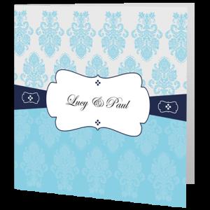 wedding-evening-invite-dark-blue-regal