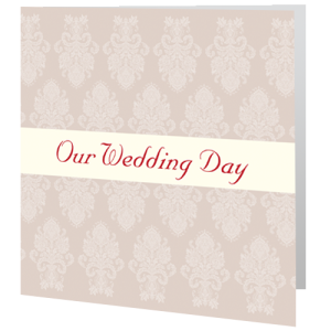 wedding-day-invite-red-regal