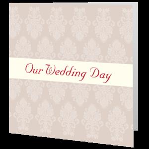 wedding-day-invite-red-regal