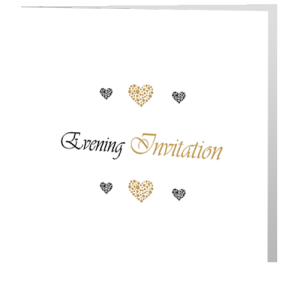 wedding-evening-invite-romantic-gold-heart