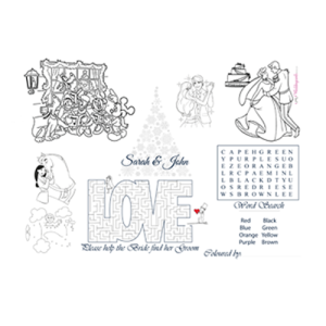 snowflake-tree-place-mat-a4-210mm-x-297mm