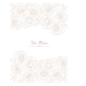 cf-white-rose-a5-menu-card-flat
