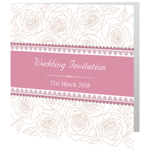wedding-day-invite-cf-white-rose
