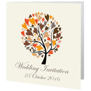 wedding-day-invite-heart-tree