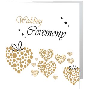 civil-ceremony-invite-romantic-gold-heart