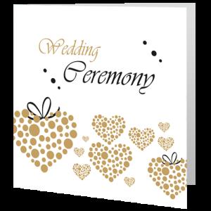 civil-ceremony-invite-romantic-gold-heart