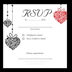 romantic-red-heart-rsvp-124mm-x-124mm