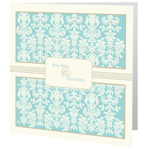 wedding-day-invite-vintage-light-blue