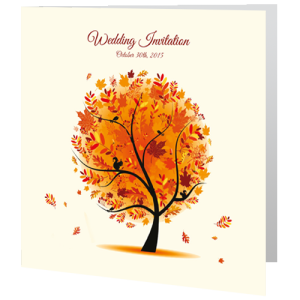 wedding-day-invite-autumn-tree