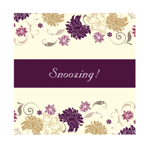 cream-purple-flower-accommodation-card-100mm-x-100mm