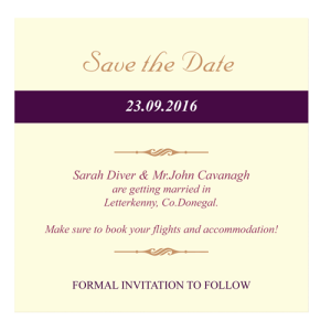 cream-purple-flower-save-the-date-124mm-x-124mm