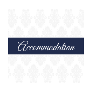 dark-blue-regal-accommodation-card-100mm-x-100mm