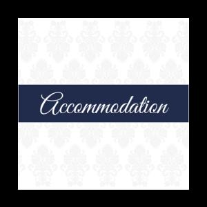 dark-blue-regal-accommodation-card-100mm-x-100mm