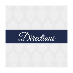 dark-blue-regal-direction-card-100mm-x-100mm