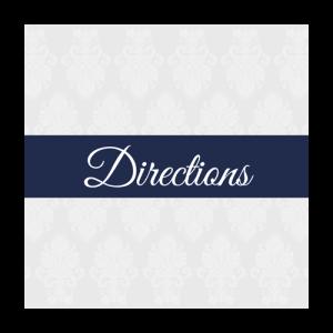 dark-blue-regal-direction-card-100mm-x-100mm