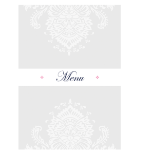 dark-blue-regal-a5-menu-card-flat