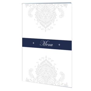 dark-blue-regal-menu-folded-card-2