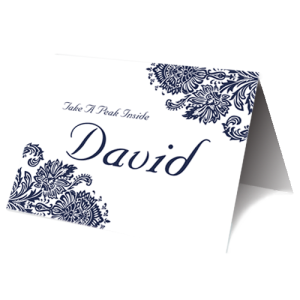 dark-blue-regal-guest-place-card