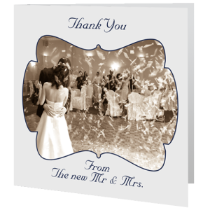 thank-you-dark-blue-regal