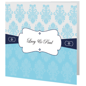 wedding-day-invite-dark-blue-regal