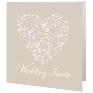 wedding-day-invite-white-heart-swirls