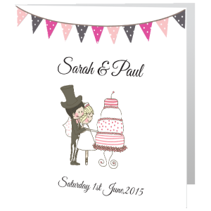 wedding-day-invite-cake-cutting