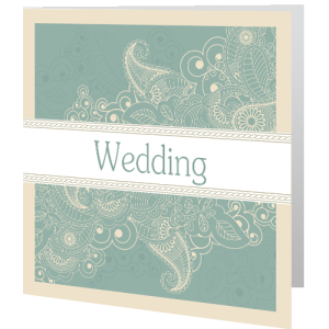 wedding-day-invite-cream-green-lace