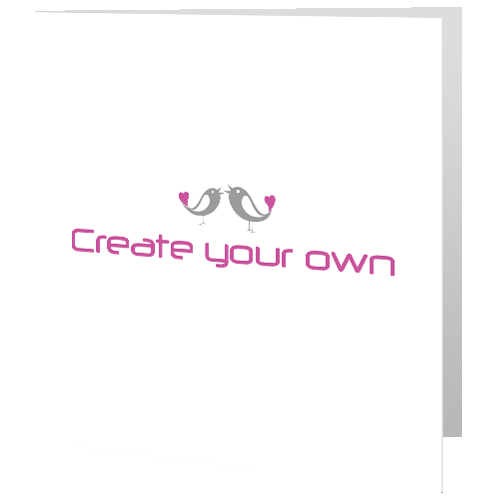Design Your own 3D