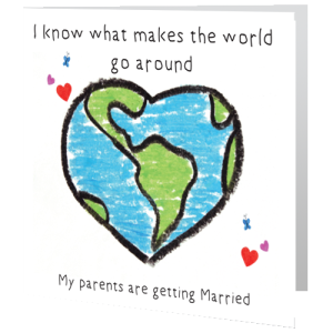wedding-day-invite-globe-heart