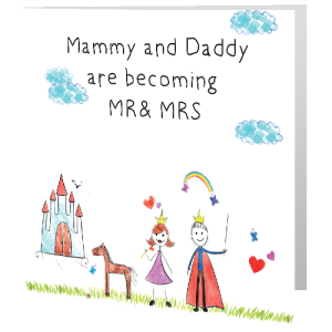 wedding-day-invite-kids-drawings