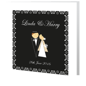 wedding-day-invite-monochrome