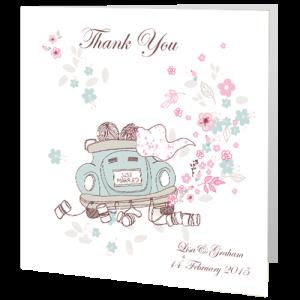 thank-you-car