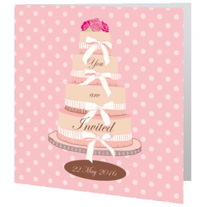 wedding-day-invite-wedding-cake